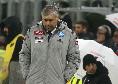 Repubblica - Ancelotti sarà esonerato senza vittorie convincenti contro Udinese e Genk, Gattuso resta in pole position