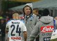 Repubblica - Ancelotti ha i minuti contati, De Laurentiis critica le metodologie: è scontro anche con Insigne e compagni su allenamenti e sul 4-3-3!