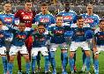 Gazzetta - Napoli in ritiro fino al Genk, ma spunta permesso speciale: stasera i calciatori saranno a casa