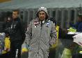 Si Gonfia la Rete - Ancelotti via in caso di ko a Udine, ADL si troverebbe costretto a licenziarlo
