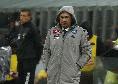 Tuttosport su Ancelotti: oggi serve una vittoria convincente per scacciare il fantasma di Gattuso