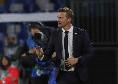 """Salisburgo, Marsch: """"Girone con Bayern e Atletico è più duro di quello con Liverpool e Napoli"""""""