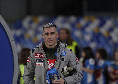 Udinese-Napoli, probabili formazioni: Koulibaly in forte dubbio, Callejon ancora escluso! Mertens sfavorito su Lozano-Llorente