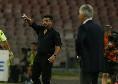 """Gattuso, l'ex agente: """"Nessuno adatto come Rino al Napoli! Lozano? Non si sposa con il gioco degli azzurri"""""""