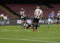 """Udinese, De Maio: """"Napoli? Resta una big anche se sta attraversando un momento di difficoltà"""""""