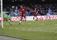 Emergenza Liverpool, solo due difensori centrali a disposizione per la trasferta di Salisburgo