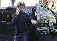 """Ammutinamento Napoli, il Mattino: """"La società ha messo tutto agli atti, fu De Matteis a comunicare il ritiro alla squadra"""""""