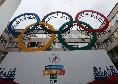 Ultim'ora - Niente Olimpiadi e Mondiali: la Wada squalifica la Russia per doping per 4 anni