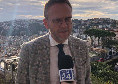 """Genk, il presidente a CN24: """"Non solo Berge nella chiacchierata con Giuntoli! Addio Mertens? So che sta benissimo a Napoli! Su Gattuso e Ancelotti..."""" [VIDEO ESCLUSIVO]"""