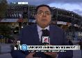 """ESPN, Martinez: """"Situazione paradossale a Napoli, Ancelotti andrà via anche in caso di vittoria contro il Genk"""""""