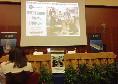 UFFICIALE - Presentazione calendario Napoli annullata