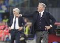 Sky - Ancelotti-Napoli, il divorzio poteva esserci già a giugno scorso: De Laurentiis era in contatto con Gasperini