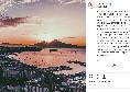 """La lettera di saluto di Katia Ancelotti alla città: """"Lascio un pezzo di cuore tra la sua gente!"""" [FOTO]"""