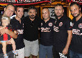 """Milan Club Gattuso, il presidente: """"Ad agosto per Rino era impensabile approdare al Napoli. Il 19 aprile saremo al San Paolo"""" [ESCLUSIVA]"""