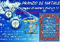 Sassuolo-Napoli, il Club Napoli Modena Azzurra darà un pranzo di Natale: presenti anche altri Club Napoli d'Italia, le info [FOTO]