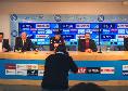 Sky - Impatto positivo di Gattuso sui calciatori, arriverà un centrocampista: due identikit