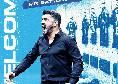 """UFFICIALE - Gattuso è il nuovo allenatore del Napoli! De Laurentiis: """"Benvenuto Rino!"""""""