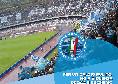 Coordinamento Fans Partenopei nel Mondo, nuovo incontro per la lotta alla droga e alla violenza: tanti grandi ex campioni azzurri