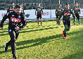 Sportitalia - Gattuso ha voluto a tutti i costi il Napoli, i retroscena sul contratto. Ringhio non si sente un traghettatore