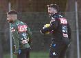 CdM - Gattuso punta su Insigne nella 'fase 3' per l'assalto alla Coppa Italia: sarà pronto prima degli altri, i dettagli