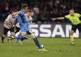 Champions League, Milik tra i quattro candidati per aggiudicarsi la palma di miglior giocatore della settimana