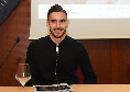 Sky - Meret non è in vendita, ma Gattuso sarà decisivo: decisione definitiva entro fine stagione