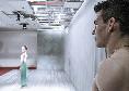 Calendario SSC Napoli 2020, videoclip promozionale del club sui social: immagini spettacolari [VIDEO]