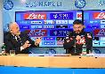 Cronache di Napoli - L'emergenza coronavirus ha bloccato il discorso rinnovo per Gattuso: a maggio firma e annuncio del rinnovo col Napoli