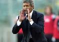 """Caso: """"Ciò che è successo a Napoli rasenta la follia. Ancelotti è stato mandato via dai calciatori"""""""