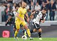 Sky - Amrabat non cancella i dubbi sul Napoli, l'entourage domani incontra l'Hellas Verona: Fiorentina in pole