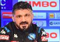 """Gattuso su Elmas: """"Anche con la Macedonia gioca da attaccante esterno, ma può diventare una grande mezzala"""""""