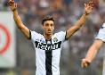"""Parma, Brugman: """"Giocare al San Paolo e con il Napoli è sempre una grande emozione, difficile preparare la gara con il cambio allenatore"""""""