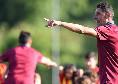 """Luca Fusco: """"Gattuso ha sempre 'ringhiato' ma è tanto umile. Si scontrò con Davids lanciandolo nei cartelloni! Il papà e quei viaggi insieme in Nazionale..."""" [ESCLUSIVA]"""