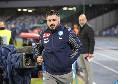 CorSport - E' un Napoli senza coraggio: con Gattuso mancano gioco, idee ed anche la scintilla