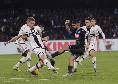 Il giorno dopo Napoli-Parma...Allenatore e maglia nuova, ma gioco e risultati vecchi