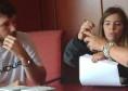 Bufera in Argentina - L'ex moglie e le figlie di Maradona querelano l'avvocato di Diego