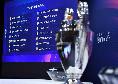 Prossimo turno Champions League: via ai Quarti di Finale a Lisbona, le partite