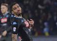 Calciomercato Napoli, retroscena dal Cdm: a gennaio rifiutato lo scambio Allan-Vecino!