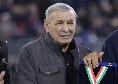 """Riva: """"Ripresa campionati? Tanti giocatori contagiati in Serie A, giusto pensare prima alla salute e poi al calcio"""""""