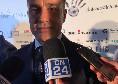 Cannavaro dice addio alla Cina: risolto il contratto con il Guangzhou