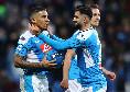"""Gattuso elogia Hysaj: """"Pochi sono come lui per giocare come voglio io"""" [VIDEO]"""