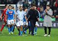 Esclusione Allan, CdS: Gattuso getta via la maschera del conformismo e proietta il Napoli nel futuro