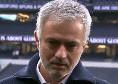 """Repubblica - Stratega Mourinho, applica la teoria della """"Leadership conflittuale"""" per scatenare la reazione immediata della squadra"""