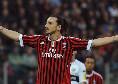 Formazioni ufficiali Milan-Udinese: le scelte di Pioli e Gotti