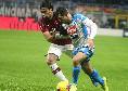 SSC Napoli, la radio ufficiale - Su Younes il Toro, il Genoa e due club tedeschi: il calciatore sta valutando la migliore opportunità