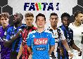 Consigli Fantacalcio, chi schierare e chi evitare nella ventunesima giornata di Serie A [VIDEO]