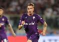 La Fiorentina alza il muro per Castrovilli, pronto il rinnovo fino al 2025