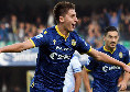 La Stampa - Juventus, accordo per Kumbulla: quinquennale per il giocatore, affare da 32 milioni