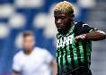 Gazzetta su Boga: su di lui Napoli, Juventus e Dortmund! C'è una sensazione sul suo futuro