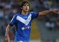 Inter-Tonali, affare in dirittura d'arrivo: raggiunto l'accordo con il calciatore, si tratta con il Brescia